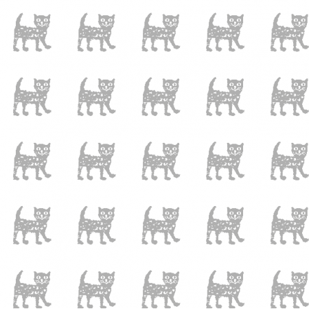 10494 | GrAy happy cat 2