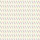 Fabric 10526 | APPLE TREE - pestki