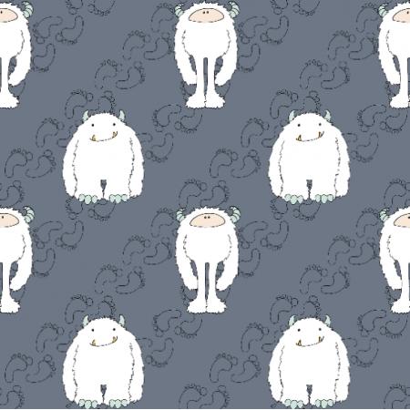 Fabric 10528 | YETI
