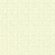 Tkanina 10530   KARTKA Z ZESZYTU