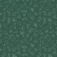 Fabric 10531 | TABLICA