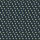 Fabric 10532 | PANDY W KOSMOSIE