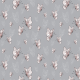 Fabric 10539 | WATAHA - motyle