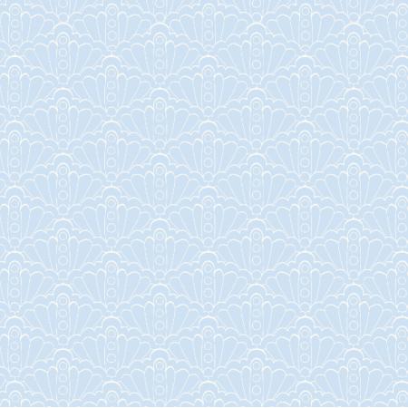 10564 | Muszelkowa koronka drobna