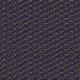 Fabric 10614 | Małe grzybki