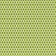 Fabric 10615 | forest