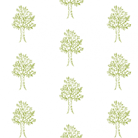Fabric 10634 | TREE