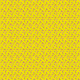 Fabric 10652 | Irises yellow