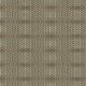 Tkanina 10662 | CELLULAR 1