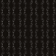 Fabric 10679 | Fox 4 black and white pattern