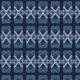 Tkanina 10732 | BAY LEAF