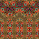 Tkanina 10735 | Mariposa