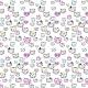 10762 | koty