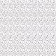Fabric 10762 | koty