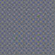 Fabric 10782 | malvern park blue