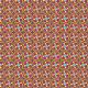 Fabric 10815 | geometryczne vivid10
