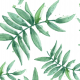 Fabric 10828 | palmy