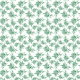 Tkanina 10828 | palmy