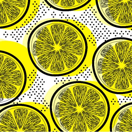 10832 | lemon-2