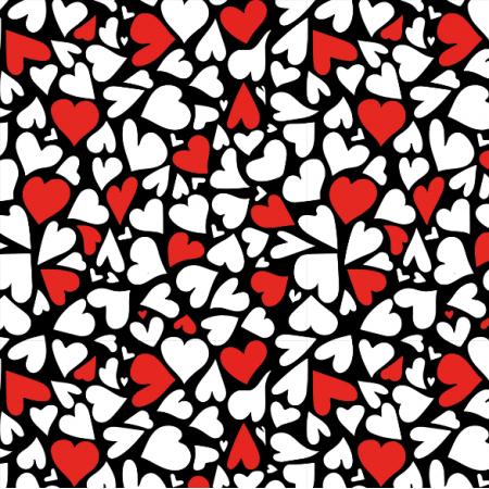 10839 | serce