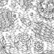 Fabric  | ryba