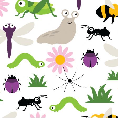 10880 | bugs