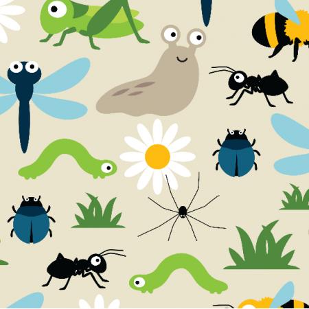10881 | bugs