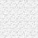 Fabric 10885 | Słonce i gwiazdy -3
