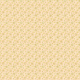 Tkanina 10889 | Słonce i gwiazdy -4