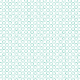 Fabric 10903 | leaves check green