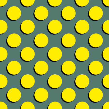 10956 | small spots yellow