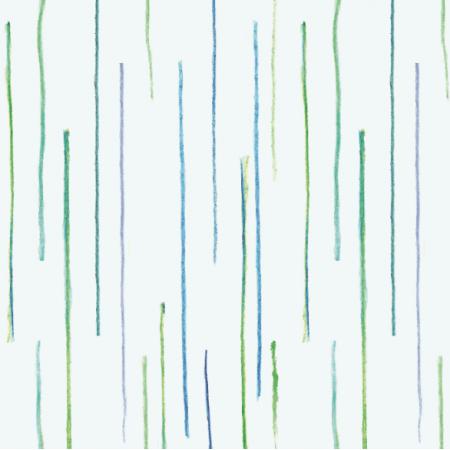 10959 | Rybki lubią linie