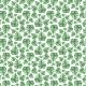 10964 | palmowy dywan