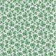Tkanina 10974 | liscie i paski