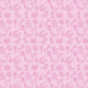 Fabric 10982 | Baby pink