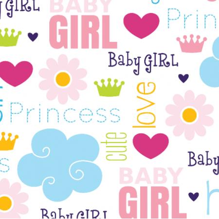 11000 | BABY GIRL