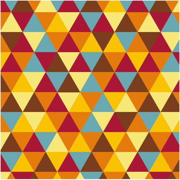 Fabric 11015 | Retro0