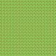Tkanina 11030 | Biedronki i Daisies