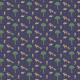 Fabric 11068 | las