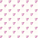 Tkanina 11177 | Paper plane