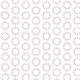 Fabric 11224   Wiśniowy wianek