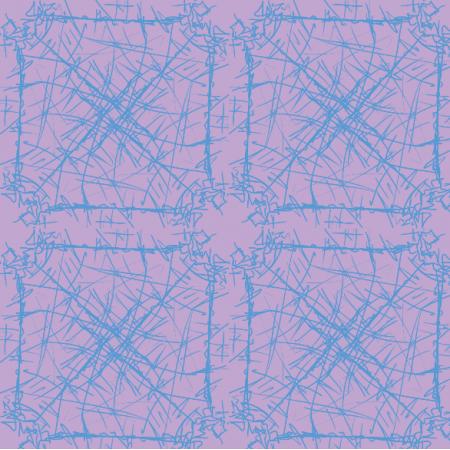 11231 | Kawałek rozbitego szkła w kwadracie