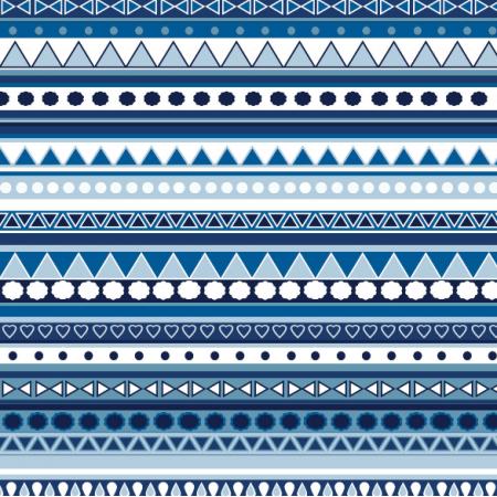 11238 | Niebieski
