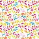 Fabric 11256 | Happy 1