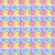 Tkanina 11258 | happy 3