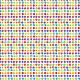 Fabric 11260   happy 4