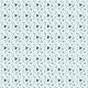 Fabric 11280 | Halloween