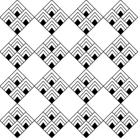 Tkanina 11286 | Doodle 1