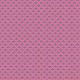 Tkanina 11301   Folk Serca Pink