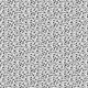 Fabric 11313 | ptaszki w porzeczkach 1